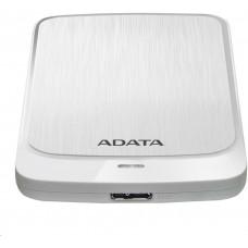A-Data ADATA Externí HDD 1TB 2,5