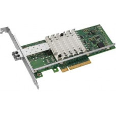 INTEL  Ethernet CNA X520-SR1, retail bulk