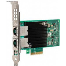 INTEL Ethernet Converged Network Adapter X550 Series