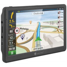 DEVIA Navigace do auta Navitel MS700