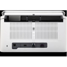 HP ScanJet Enterprise Flow N7000 snw1 Sheet-Feed Scanner (A4, 600 dpi, USB 3.0, Gigabit Ethernet