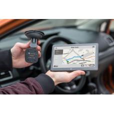 DEVIA Navigace do auta Navitel E707 Magnetic