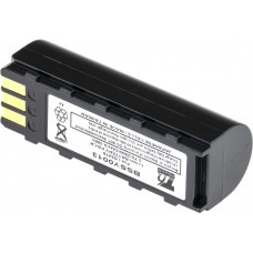 T6 POWER Baterie T6 power Symbol Motorola Zebra LS3478, LS3578, DS3478, DS3578, 2500mAh, 9,3Wh