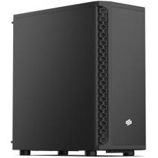 LYNX Challenger RYZEN 5 2600 16GB 240G SSD 1T GTX 1660 6G W10 HOME