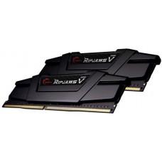 GSKILL G.SKILL 32GB=2x16GB RipJaws V DDR4 3600MHz CL16 1.35V