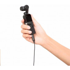 Saramonic U3-OP Lavalier Microphone pro Osmo Pocket