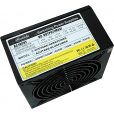 ACUTAKE ACU-DARKPOWER 550W (140MM GIANT FAN)