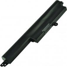 2-POWER Baterie 11,25V 2900mAh pro Asus F200CA, F200LA, F200MA, R202CA, X200CA, X200LA, X200MA