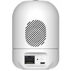 D-Link DCS-8526LH Full HD Pan & Tilt Pro Wi-Fi Camera, 2Mpx, ethernet port, microSD slot