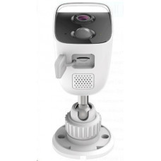 D-Link DCS-8627LH mydlink Full HD Outdoor Wi-Fi Spotlight Camera, 2Mpx, wireless N, microSD slot