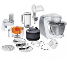 Bosch MUM58259 Kuchyňský robot