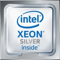 INTEL CPU Xeon 4210R (2.4GHz, FC-LGA3647, 13.75M)