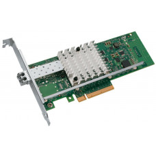 INTEL  Ethernet CNA X520-LR1, retail bulk