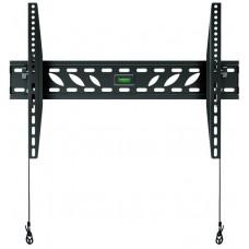 Solight velký naklápěcí držák pro ploché TV od 94 - 165cm (37'' - 65'')