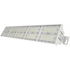 Solight linear high bay, 200W, 28000lm, 90°, Dali, Philips Lumileds, MeanWell driver, 5000K, Ra80