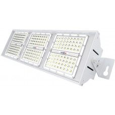 Solight linear high bay, 120W, 16800lm, 90°, Dali, Philips Lumileds, MeanWell driver, 5000K, Ra80