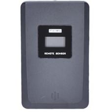 Solight senzor pro teploměr TE44 - teplota