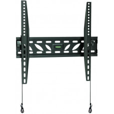 Solight střední naklápěcí držák pro ploché TV od 66 - 140cm (26'' - 55'')