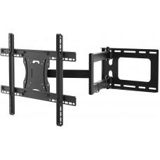 Solight velký konzolový držák pro ploché TV od 76cm - 177cm (30'' - 70'')
