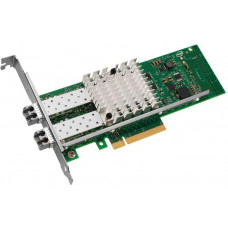 INTEL  Ethernet CNA X520-SR2, retail bulk