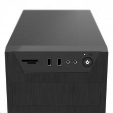 LYNX Challenger RYZEN 5 3600 16GB 240G SSD 1T GTX 1660Ti 6G W10 HOME