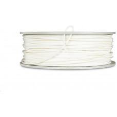 Verbatim 3D Printer Filament ABS 2,85mm ,149m, 1kg white