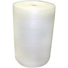 fólie 1000mm 2-vrstvá bublinková  (25m)