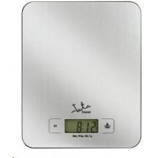 Jata 719 Digitální kuchyňská váha