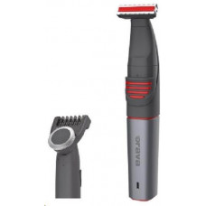 ORAVA Easyone 2 zastřihovač vlasů a vousů