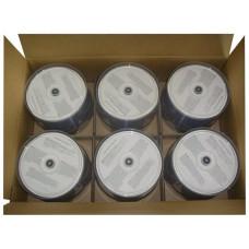 EPSON 1 box CD-R 80/700 Ink Weiss, wasserfest, 300 pcs