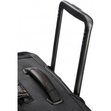 SAMSONITE Pro DLX 5 SPINNER 55/20 STRICT Black