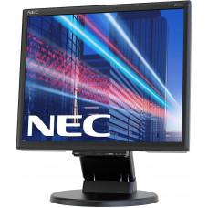 NEC 17