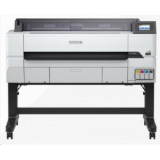 Epson tiskárna ink SureColor SC-T5405, 1.200 x 2.400 dpi ,A0 ,4 ink, USB ,LAN, Wi-Fi
