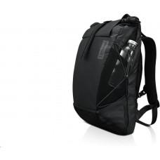"""Lenovo batoh Commuter Backpack 15.6"""""""