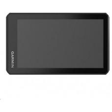 Garmin GPS navigace Garmin zumo XT PRO Europe45