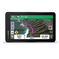 Garmin GPS navigace Zumo XT Europe45