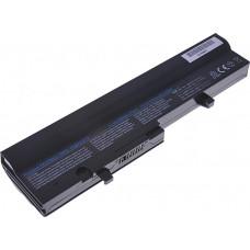 T6 POWER Baterie T6 power Toshiba mini NB300, NB305, 4400mAh, 48Wh, 6cell