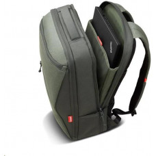 """Lenovo batoh ThinkPad Eco Pro 15,6"""""""