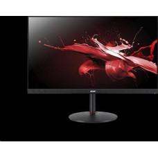 Acer LCD Nitro XV252QZbmiiprx 24,5
