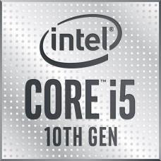INTEL CPU Core i5-10400 BOX (2.9GHz, LGA1200, VGA)