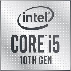 INTEL CPU Core i5-11600K (3.9GHz, LGA1200, VGA)