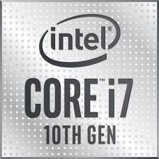 INTEL CPU Core i7-11700 BOX (2.5GHz, LGA1200, VGA)