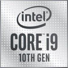 INTEL CPU Core i9-11900 BOX (2.5GHz, LGA1200, VGA)