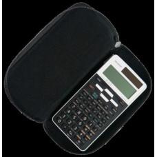 Bestlife -  Obal na kalkulačku, černá