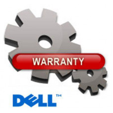DELL Rozšíření záruky Dell Latitude 9xxx +2 roky NBD ProSupport (od nákupu do 1 měsíce)