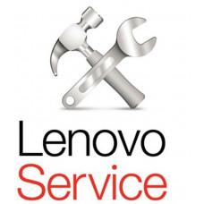 LENOVO 5WS0W36570 Lenovo WarUpgrade na 4Y Depot