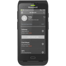HONEYWELL CT40 - Android7,WWAN, GMS, 4GB, Metal