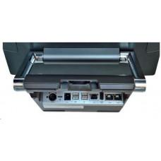 Virtuos XPOS XP-3687, 17