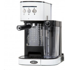 Domo Borreti B402 Espresso kávovar pákový