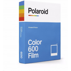 Polaroid Originals Color Film For 600